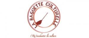 La Baguette Culturelle