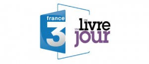 France 3 - Un Livre Un Jour