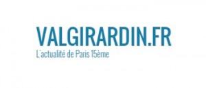 Valgirardin.fr