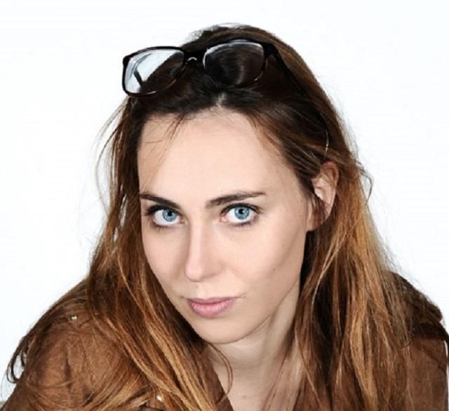 Hermine Mauzé