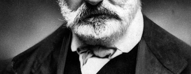Victor-Hugo-Un-texte-Un-jour