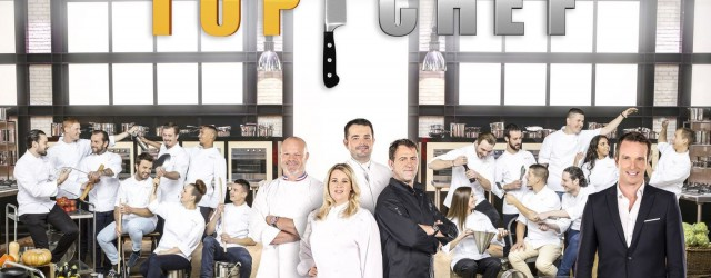 top-chef-2016-saison-7-photo-de-groupe_5493046