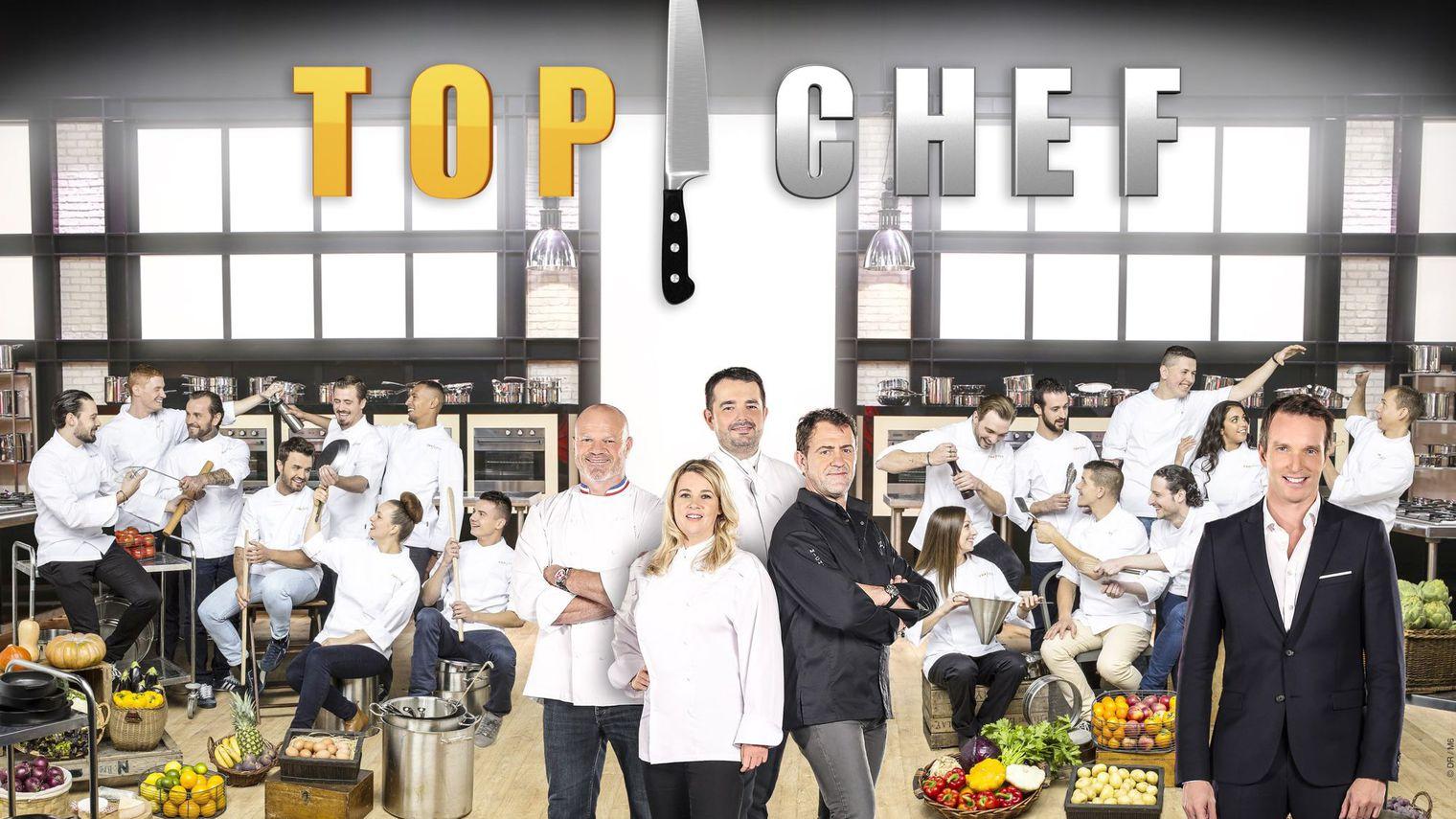 top-chef-2016-saison-7-photo-de-groupe_5493046