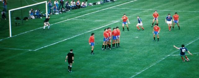 france-espagne-1984-euro-finale-platini-arconada