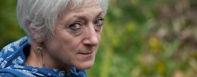 Sylvie Germain