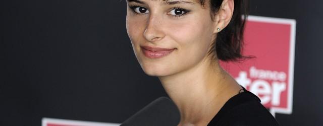 Eva Bester