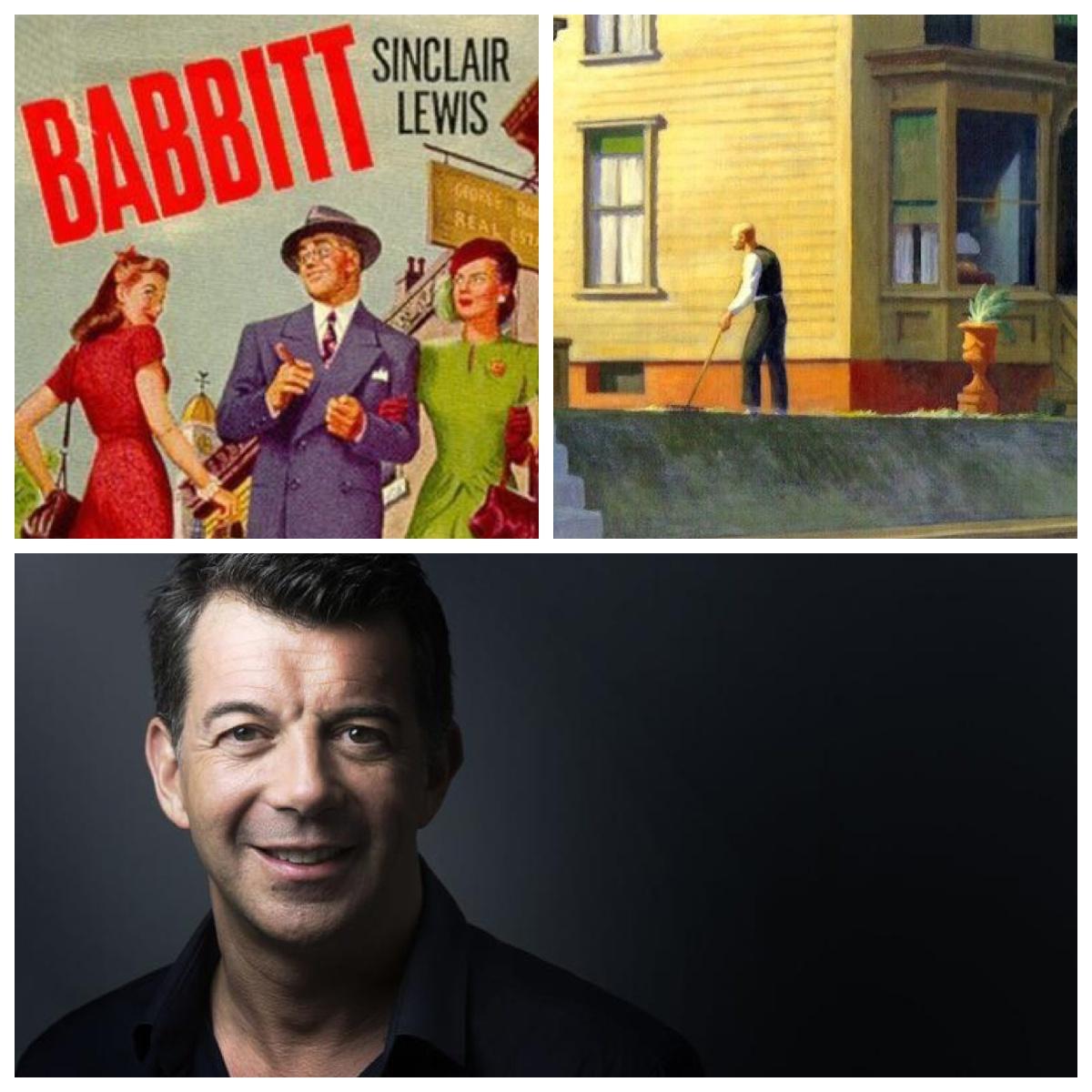 Babbitt-Stéphane-Plaza-Un-texte-Un-jour