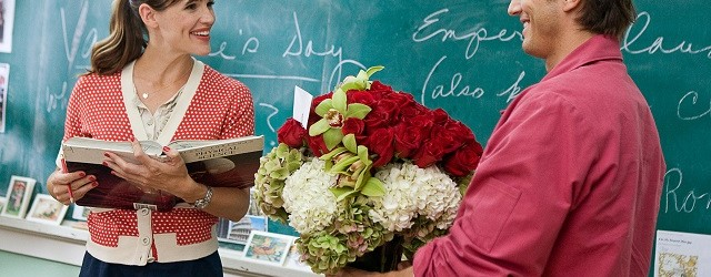 Valentines-Day-Un-texte-Un-jour