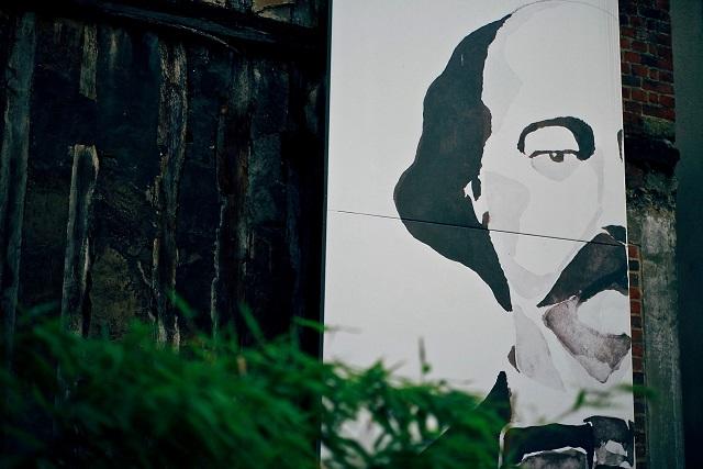 Gustave-Flaubert-Hôtel-littéraire