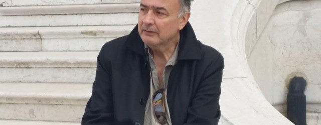 Michel Filippi