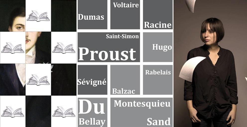 Un-texte-un-jour-Sarah-Sauquet