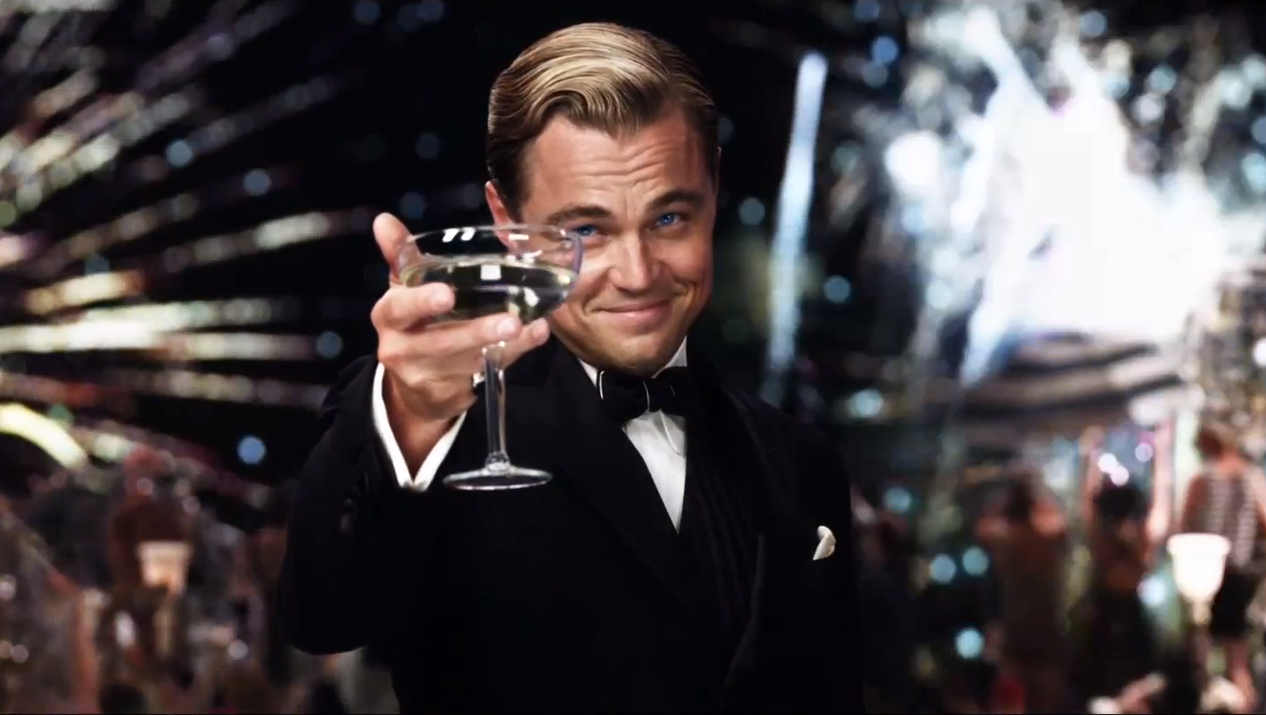Gatsby-Un-texte-Un-jour