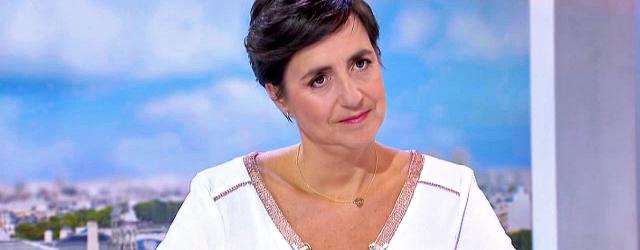 Anne-Marie-Revol-Un-texte-Un-jour