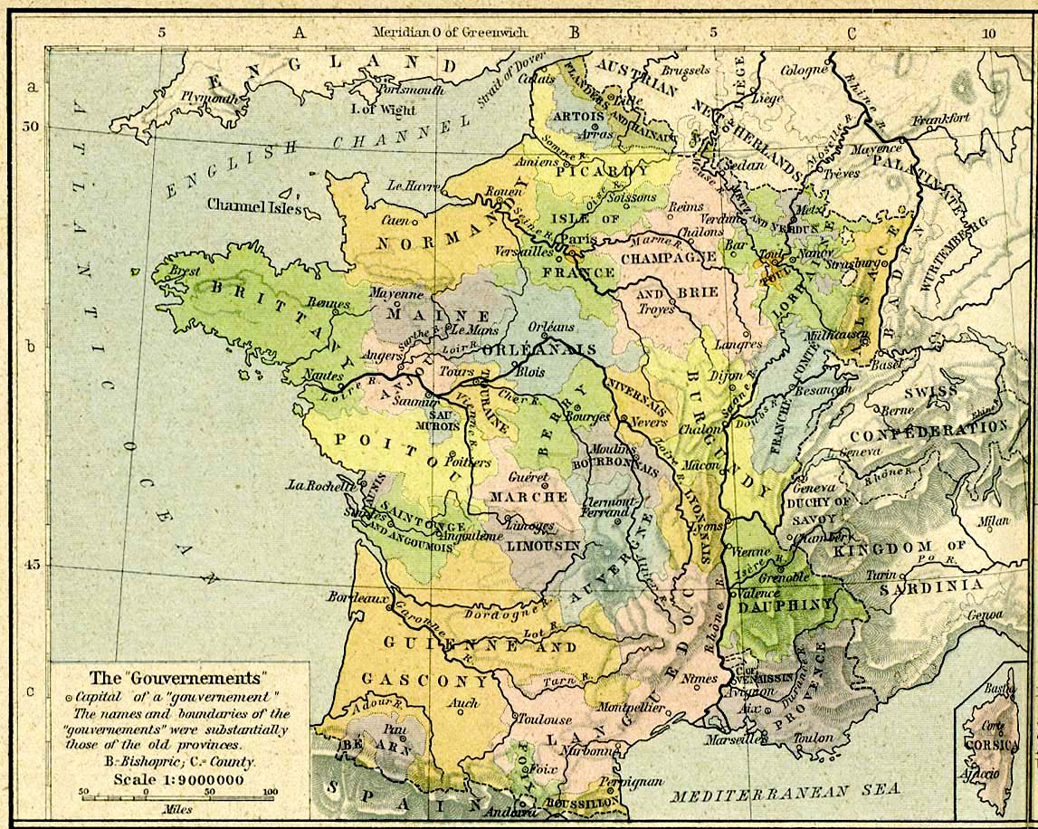 France-1789-Un-texte-Un-jour