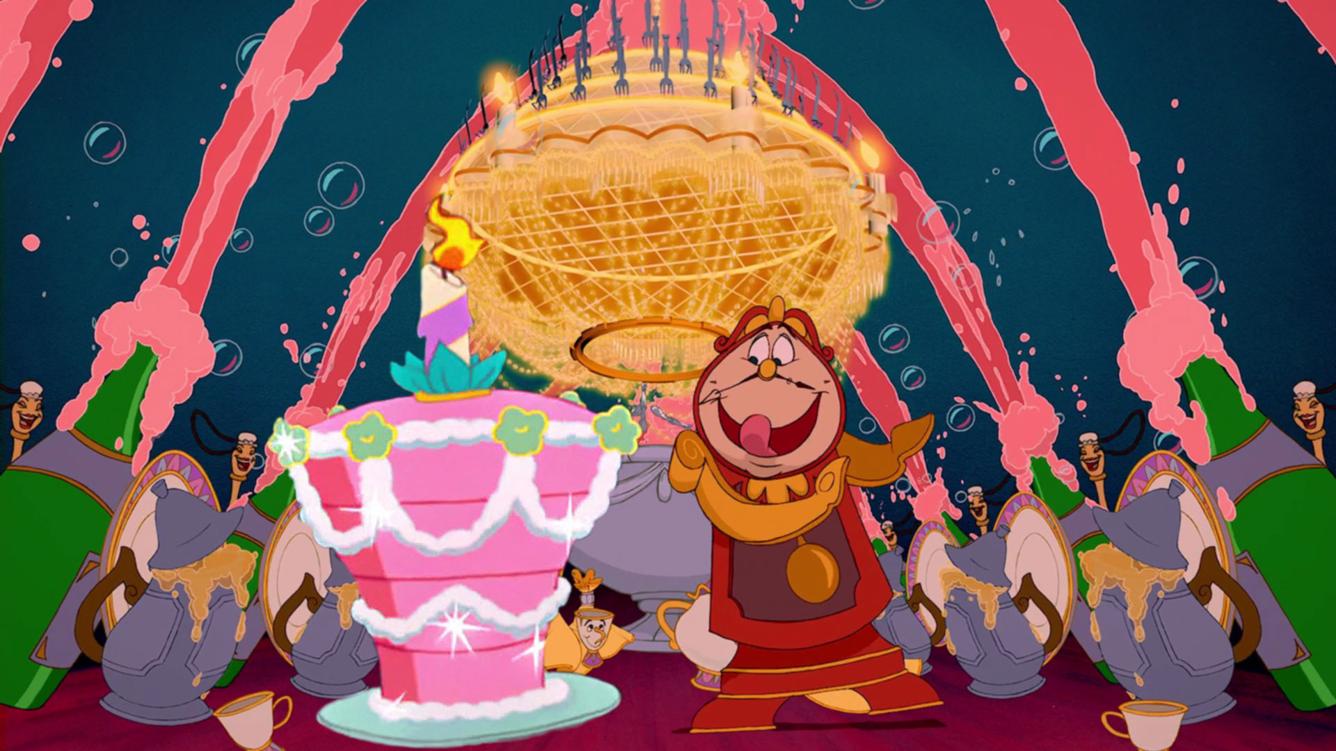 happy-birthday-the-beauty-and-the-beast