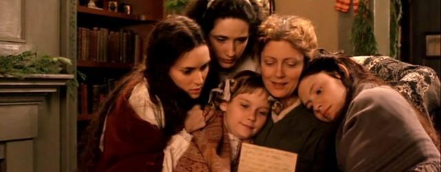 4-filles-docteur-march-un-texte-un-jour