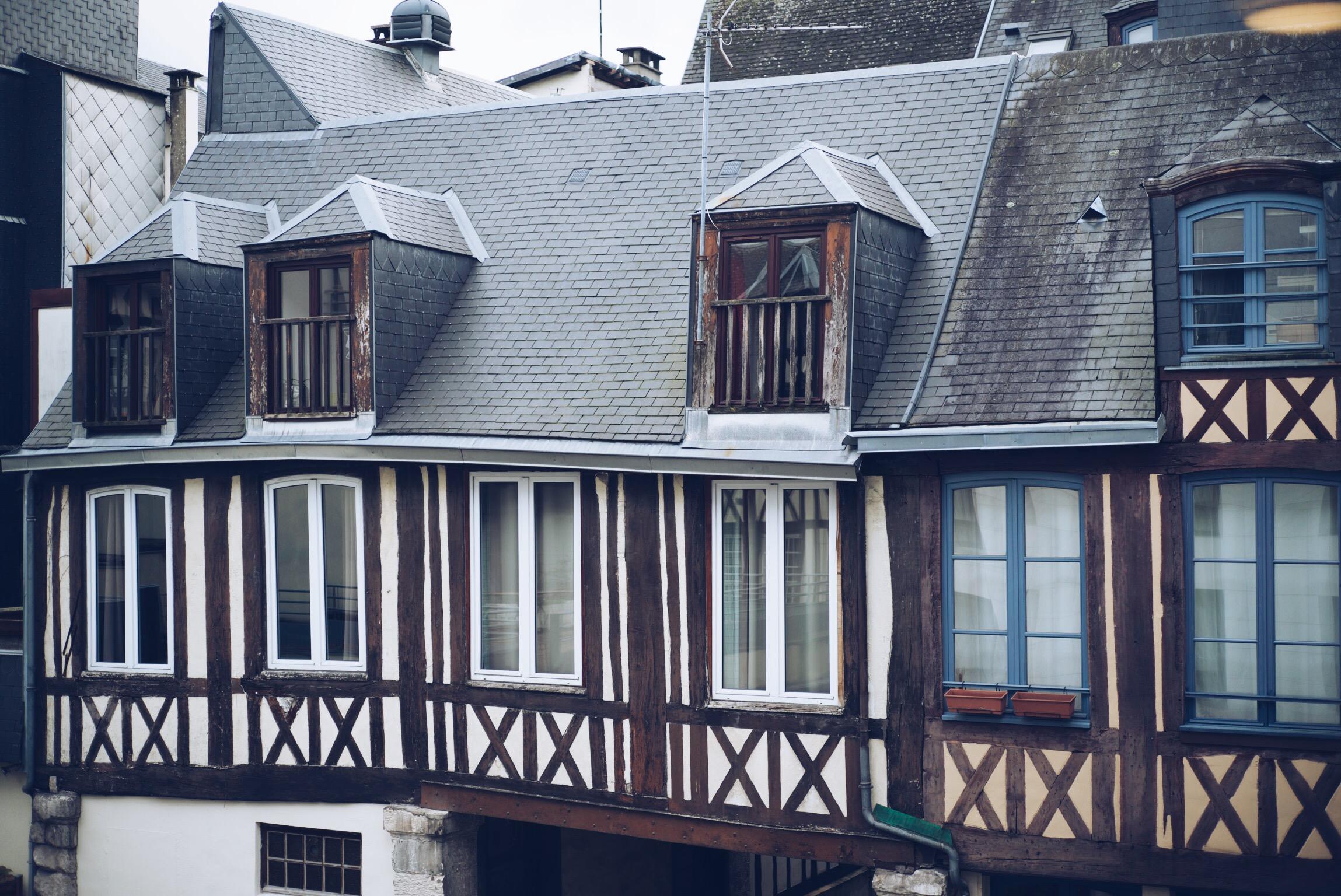Hotel-lttéraire-Gustave-Flaubert