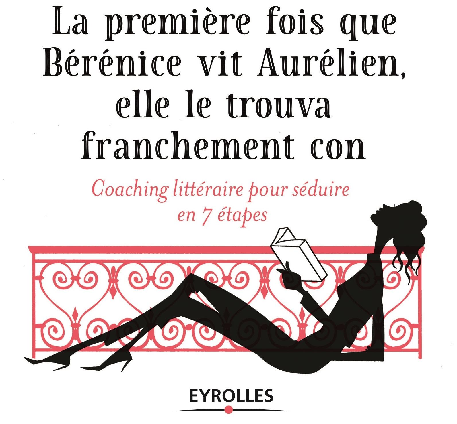 la-premiere-fois-que-Berenice